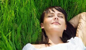 Natural Secrets to Stress Management - Houston
