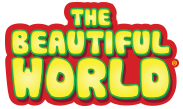 The Beautiful World Live Show
