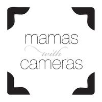 Mamas With Cameras: Introduction to Digital Photography