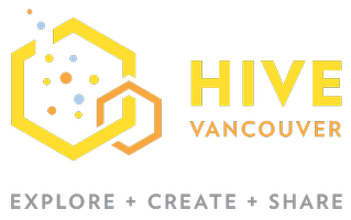 Hive Vancouver Learning Pop-Up!