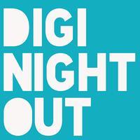 Digi Night Out October