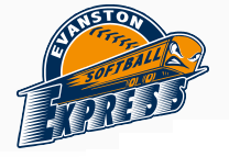 Evanston Girls Softball Clinic #1 (CANCELED due to...