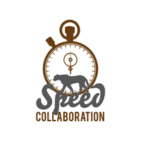 SPEED COLLABORATION + CAN LIFESTYLE