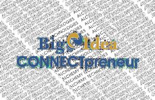 Big Idea CONNECTpreneur Winter Forum, Dec 4, 2014
