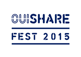 OuiShare Fest 15