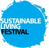 Sustainable Living Festival PARTY!