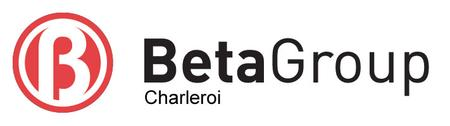 [BetaGroup Charleroi Event #5] - Tech Afterwork  /...
