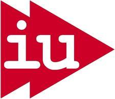 IntoUniversity Bristol logo