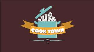 Cooktown - Tour Gastronomico