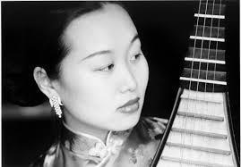 Liu Fang in concerto per le celebrazioni del 5'...