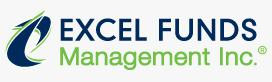 Excel Equity Roadshow 2014 - Lunch @ 12:00 PM -...