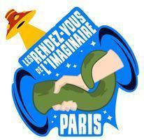 Les Rendez-Vous de l'Imaginaire Paris #15 Networking...
