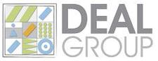 DEAL Group logo