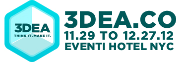 3D-Printing Bootcamp for Beginners with Kevin Wei