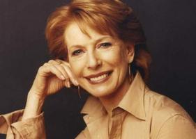 Women Who Dare—Free Teleclass with Gail Sheehy October...