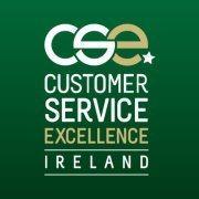 Customer Service Excellence Workshop