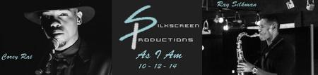"""Corey Raé's """"As I Am"""" Release Party and Music Video..."""