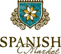 2014 Winter Spanish Market