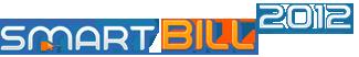 Lean Startup Conference Simulcast Bucharest