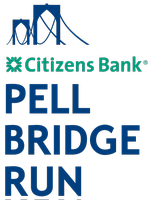 2014 Citizens Bank Pell Bridge Run