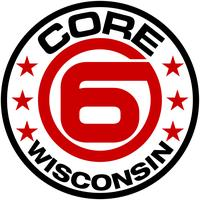 Core 6 Wisconsin 7v7 Football Tryouts