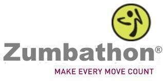 Zumbathon® Charity Event