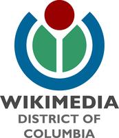 Wikimedia DC • Annual Meeting 2014