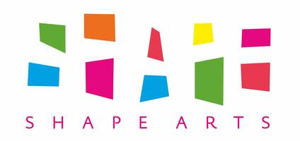 Shape Artist Network: Crits