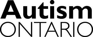 Potential Programme Master Volunteer List -Autism...