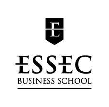Essec Business School Event logo