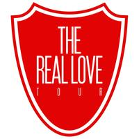 Real Love St. Louis