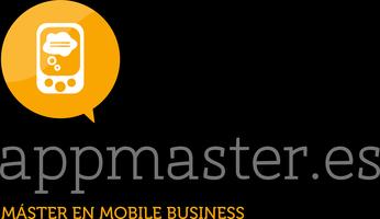 Desarrolla tu estrategia de monetización de apps