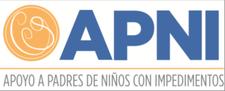 APNI, Inc. (Apoyo Padres Niños con Impedimentos) logo