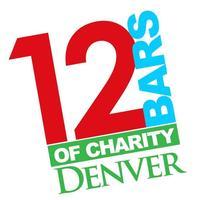 12 Bars of Denver - H4YAWC (RED TEAM)