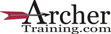 Archer Training Ltd logo