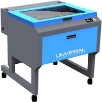 Laser Cutter Trainings