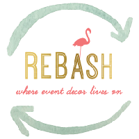 ReBash Toronto - A Different Kind of Wedding Show
