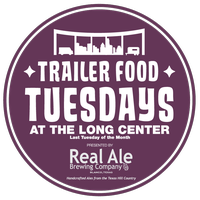VIP Trailer Food Tuesdays by Postmates