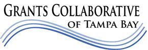 Grants Collaborative of Tampa Bay (GCTB) 2014 Fall...