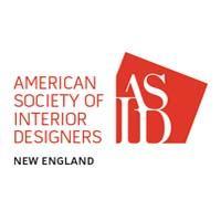 I on Design Business Conference