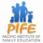 Pre-Adolescence Course: Nov 8, 2014 - April 25, 2015...