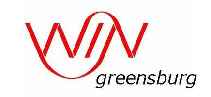 Networking 101 - Greensburg