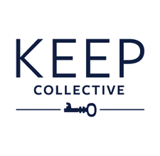 KEEP Collective logo