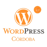IV Jornada Meetup WordPress Córdoba: Ponencias Sábado 4