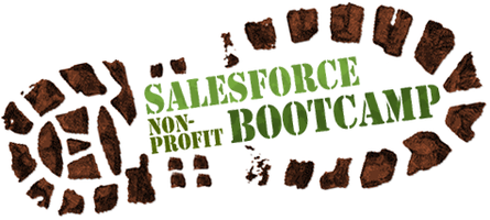 Salesforce Bootcamp for Nonprofits