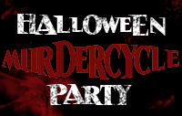 MuderCycle Party