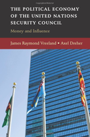 The Political Economy of the United Nations Security...