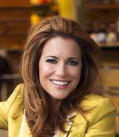 EWeek Keynote Speaker: Ingrid Vanderveldt: Empowering...