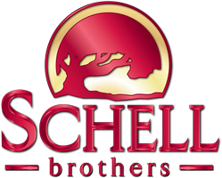 Schell Brothers Holiday Spirit Event