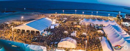 Ocean City Md Events 2020.Oc Bikefest 2020 Ocean City Maryland